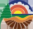 lambton shores logo