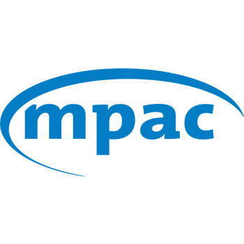 logo_mpac-350pxW