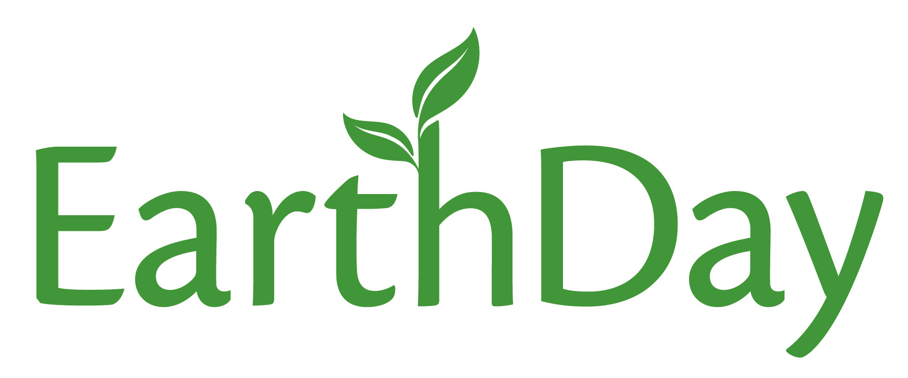 Earth Day – Clean Up