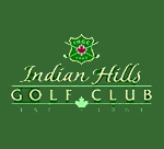 Golf Course to Re-open