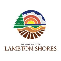 Lambton Shores wants your input!