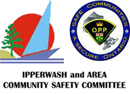 Ipperwash and Area Community Safety Association Information Night @ Port Franks Community Centre