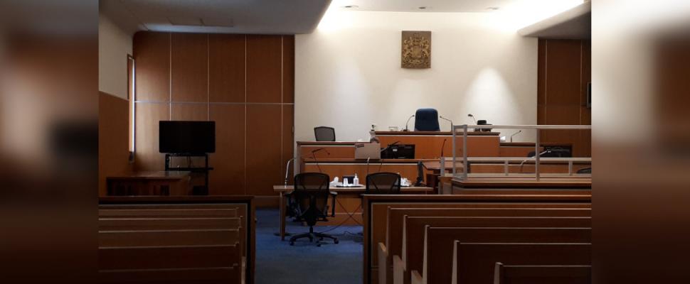Court rules Lambton Shores civic election valid