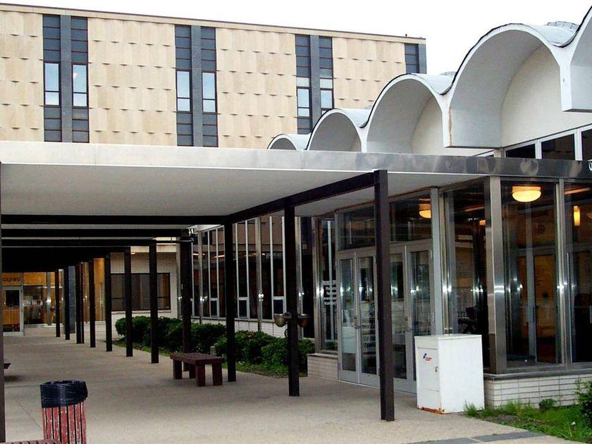 Challenge to Lambton Shores election dismissed